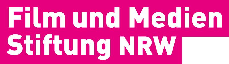 Film- und Medienstiftung NRW