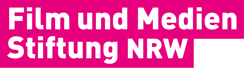 Medienstiftung Logo